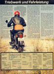 Bild: DDS 1985 Heft 11 (Test: MZ ETZ 150) Seite 012