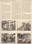 Bild: KFT 1973 Heft 04 (Technik Neuheiten TS 250, Erster Fahrbericht TS 250) Seite 102