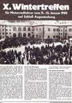 Bild: DDS 1980 Heft 03 (X. Wintertreffen auf Schloß Augustusburg) Seite 026