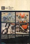 Bild: KFT 1979 Heft 11 (Start zur KFT-Langstreckenbeurteilung mit der MZ TS 250/1 de Luxe) Rückseite