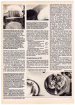 Bild: DDS 1984 Heft 03 (ETZ-Gespann im Test) Seite 007