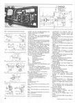 Bild: KFT 1987 Heft 11 (Technische Charakteristik und Fehlersuche am 12-V-Bordnetz der MZ- Motorräder) Seite 350