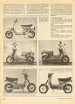 Bild: KFT 1985 Heft 12 (SR 50/80 Die neue Rollerserie aus Suhl) Seite 358