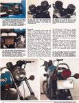 Bild: DDS 1981 Heft 05 (Die Neue aus Zschopau) Seite 008