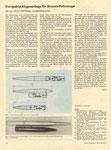 Bild: KFT 1989 Heft 05 (Kompakte Abgasanlage für Simson-Fahrzeuge) Seite 136