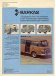 Bild: KFT 1987 Heft 04 (Bewährte Barkas-Transporter B 1000) Rückseite