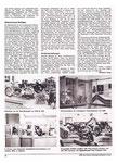 Bild: DDS 1981 Heft 09 (Jubiläum im Museum, Schloß Augustusburg) Seite 026