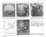 Bild: KFT 1988 Heft (KFT beurteilt MZ ETZ 150 mit 10,5-kW-Motor) Seite 087