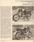 Bild: KFT 1973 Heft 07 (Jugendinitiativen bei MZ) Seite 199
