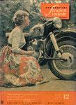 Bild: DDS 1957 Heft 12 Titelseite