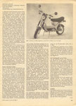Bild: KFT 1985 Heft 12 (SR 50/80 Die neue Rollerserie aus Suhl) Seite 359