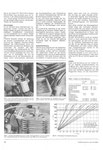 Bild: KFT 1988 Heft (KFT beurteilt MZ ETZ 150 mit 10,5-kW-Motor) Seite 086