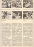 Bild: KFT 1973 Heft 04 (Technik Neuheiten TS 250, Erster Fahrbericht TS 250) Seite 107