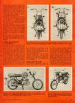 DDS 1972 Heft 09 (Neue Modelle von MZ) Seite 303