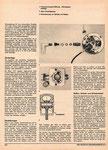 Bild: DDS 1977 Heft 06 (S 50-Fahrer helfen sich selbst -3- Arbeiten am Motor) Seite 212