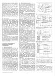 Bild: KFT 1984 Heft 03 (Die MZ Scheibenbremse) Seite 077