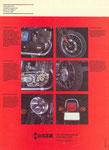 Bild: KFT 1989 Heft 08 (Kraftfahrzeugtechnik beurteilt MZ ETZ 251) Rückseite
