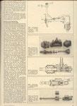 Bild: KFT 1976 Heft 03 (Instandsetzungshinweise für MZ-Seitenwagen Superelastik) Seite 095