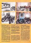 Bild: DDS 1981 Heft 09 (Jubiläum im Museum, Schloß Augustusburg) Seite 025