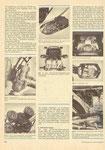 Bild: KFT 1988 Heft 08 (ETZ 251 - Das neue MZ-Motorrad) Seite 230