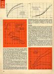 Bild: DDS 1962 Heft 11 (Neu: MZ ES 125/150 stark, leicht und schnittig) Seite 370