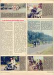 Bild: DDS 1988 Heft 03 (Motorisierte Zweiradfahrer - Partner im Straßenverkehr)DDS 1988 Heft 03 (Motorisierte Zweiradfahrer - Partner im Straßenverkehr) Seite 005