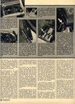 Bild: DDS 1987 Heft 02 (Test: Simson Roller SR 80 CE) Seite 010