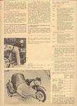 Bild: KFT 1968 Heft 04 (Langstreckentest MZ ES 250/2) Seite 118