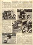 Bild: KFT 1970 Heft 10 (KFT beurteilt MZ ES 150/1) Seite 308