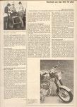 Bild: KFT 1973 Heft 04 (Technik Neuheiten TS 250, Erster Fahrbericht TS 250) Seite 103