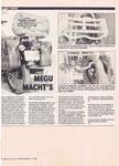 Bild: DDS 1984 Heft 11 (MEGU macht´s Packtaschenhalter) Seite 030