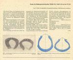 Bild: KFT 1988 Heft 08 (ETZ 251 - Das neue MZ-Motorrad) Seite 233
