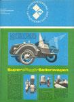 Bild: KFT 1971 Heft 06 (MZ-Gespann mit 19 PS) Rückseite