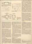 Bild: KFT 1974 Heft 04 (Zur Entwicklung der MZ-Teleskopgabel für die TS-Typen) Seite 116