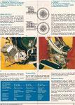 Bild: DDS 1979 Heft 09 (Neues von Simson) Seite 281