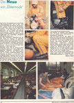 """DDS 1979 Heft 03 (Der Neue von """"Elstermode"""") Seite 092"""