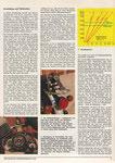 "Bild: DDS 1981 Heft 06 (Test: Simson-Mokick S 51 B2-4 ""electronic"") Seite 005"