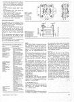 Bild: KFT 1987 Heft 11 (Technische Charakteristik und Fehlersuche am 12-V-Bordnetz der MZ- Motorräder) Seite 351