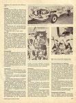 Bild: KFT 1989 Heft 09 (Barkas B 1000-1 mit Viertakt-Ottomotor) Seite 261