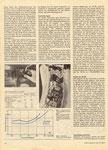 Bild: KFT 1987 Heft 03 (Kraftfahrzeugtechnik beurteilt SR80 CE) Seite 082