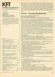 Bild: KFT 1988 Heft 08 (ETZ 251 - Das neue MZ-Motorrad) Seite 225