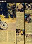 Bild: DDS 1985 Heft 11 (Test: MZ ETZ 150) Seite 009