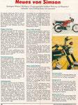 Bild: DDS 1979 Heft 09 (Neues von Simson) Seite 280