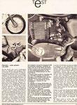 Bild: DDS 1977 Heft 04 (Test 5-Gang-MZ) Seite 115