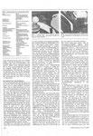Bild: KFT 1989 Heft 08 (Kraftfahrzeugtechnik beurteilt MZ ETZ 251) Seite 242