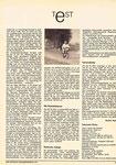 Bild: DDS 1977 Heft 04 (Test 5-Gang-MZ) Seite 117