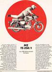 Bild: DDS 1977 Heft 04 (Test 5-Gang-MZ) Seite 114