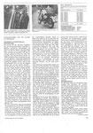 Bild: KFT 1989 Heft 08 (Kraftfahrzeugtechnik beurteilt MZ ETZ 251) Seite 243