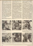 Bild: KFT 1974 Heft 04 (Beurteilung MZ TS 250 mit Fahrvergleich ETS 250) Seite 118