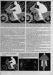 Bild: DDS 1957 Heft 02 (Die Simson-Sport mit Pfiff) Seite 041